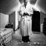 El-Hajj Malik El-Shabazz (Malcolm X)
