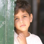 palestinian-boy-in-doorway