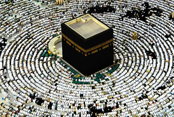 Image result for Muslims praying